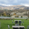 Central Otago Wine Tours from Queenstown