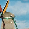 Charm of Holland  ***ALL-Inclusive Full-day Tour***