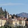Chauffeur service: Tour Lake Como Bellagio Tremezzo
