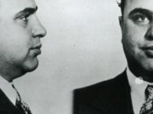 Chicago Gangsters: Murder, Mayhem and the Mob Photos