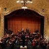 Christmas Chamber Concert