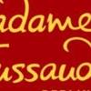 City Circle Bus tour and Madame Tussaud