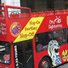 City Sightseeing Tour Singapore 24 Hour