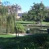 City Sightseeing Perth