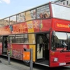 City Sightseeing Berlin - Traditional Tour hop on hop off tour