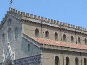 City Sightseeing Messina Photos
