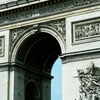 City tour of Paris incl. audio guided visit of the Louvre Museum by bus  - CGLO
