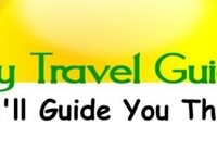 City Travel Guides Sightseeing Tours Zambia