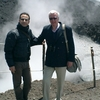 Classic Etna tour by personal guide