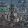Classic Prague Tour
