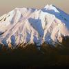 Climbing Calbuco Volcano