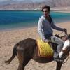 Coastal Horse Riding