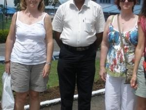 Colombo city tour Photos