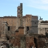 Colosseum and Ancient Rome: 42 Euro p/p
