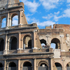 Colosseum Tour & Ancient Rome (Private)