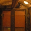 Communism and Nuclear Bunker Tour