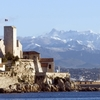Complet private tour to the discover of the french riviera
