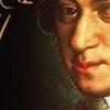 Concerts at La Madeleine Church: Mozart Requiem