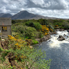 Connemara and Galway - 1 day tour from Dublin