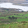 Connemara and Galway Bay