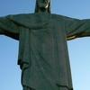 Corcovado with Beaches (RIO101)