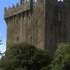 Cork, Blarney Castle and the Queenstown Story
