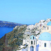 Crete Excursion to Santorini