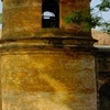 CULTURAL & HERITAGE TOUR – 12 NIGHTS & 13 DAYS