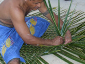 Cultural Secrets of Samoa Photos