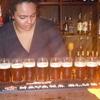 Czech Beer Tasting in Prague