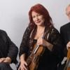 Czech Trio, Lukáš Hurník and Their Young Guests
