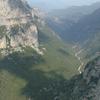 Daily excursions @ Zagori, Epirus Greece