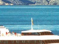 Day and Night Cruise: Puno - Copacabana - La Paz