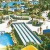 Day Excursion To Aqua Parks City In Sharm El Shikh