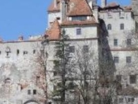 Day trip to Bran Castle and Rasnov Fortress, with optional extension to Peles Palace in Sinaia