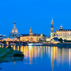Day Trip to Dresden