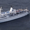 Deluxe Cruise to Galapagos + Quito or Guayaquil 7 Days