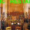 Dining: Sarnic Restaurant