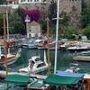 Discover Antalya tour