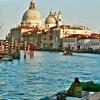 Discover Hidden Bars In Venice