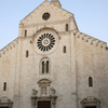 Discovering the capital of Puglia: Bari old town
