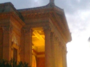 Discovering Palermo Photos