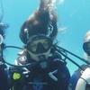 Discover Scuba Diving in Mykonos Island