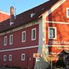 Ditenice Tour from Prague