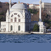 Dolmabahce Palace&Yildiz Royal Garden-Half Day