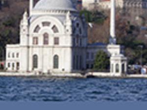 Dolmabahce Palace&Yildiz Royal Garden-Half Day Photos