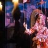 Don Giovanni Marionette Theatre