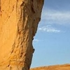 El Bahariya Oasis and white desert 2 nights, 3 days