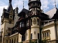 Enchanting Romania Tour