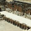 Ephesus&Pamukkale(Hierapolis) Overnight